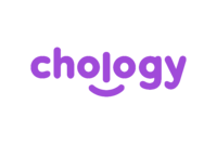 Chology-Logo-File-1